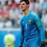 Real Madrid dev transferi açıkladı