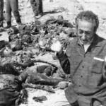Rumlardan tarihi itiraf: Türkleri katlettik