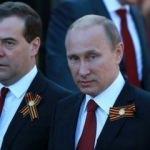 Rusya'dan korkutan çıkış: Çatışma çıkar