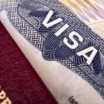 Rusya'dan Türkiye'ye 'vize kolaylığı'