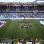 Trabzonspor'da skandal! Bir bu eksikti