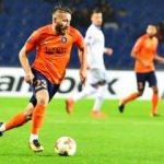 Tunay Torun transferi açıklandı!