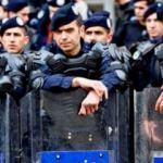 Türk mühendisler geliştirdi! Polisler kullanacak