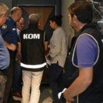 Türkiye genelinde günübirlik evlere operasyon