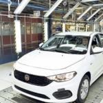 Türkiye otomotivin 'Yeni 11'inde olacak