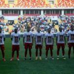 Yeni Malatyaspor'da 4 imza birden!