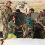 YPG/PKK zulmü iddianamede!