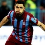 Zehir zemberek açıklama! 'Trabzon'un çocuğu...'
