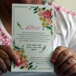 """Engelli kızın """"gelin"""" olma hayali için temsili düğün düzenlenecek"""