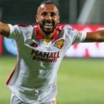 Yasin Öztekin Beşiktaş'ı pişman etti!