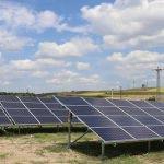 """Tekstil fabrikası enerjisini """"güneşten"""" alacak"""