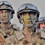 Bedelli Askerlik başvuru tarihi duyuruldu! Bedelli Başvurusu ne zaman?