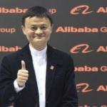 59 Çinli milyarder geliyor