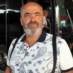 Edirne'de Türk lirasına destek kampanyası