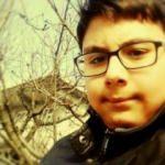 14 yaşındaki Samed'in acı ölümü