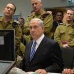 İsrail ile Hamas anlaştı iddiası: 6 kritik madde