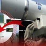 Rusya'nın gizli lazer üssü görüntülendi!