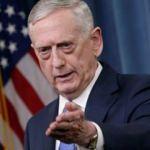 ABD Savunma Bakanı'ndan Türkiye açıklaması!
