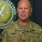ABD'den 'Irak' açıklaması!