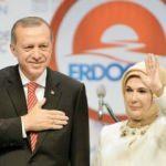 AK Parti'de seçim günü! Yönetim değişecek