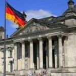 Almanya, ikinci çeyrekte yüzde 0,5 büyüdü