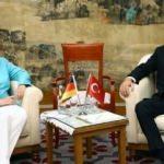Almanya'dan Türkiye çıkışı! Kritik NATO uyarısı