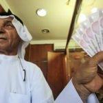 Arap ülkeleri Türkiye'ye destek kuyruğunda