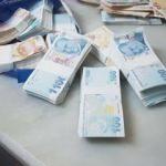 Bakanlık'tan kredilerle ilgili kritik açıklama