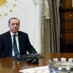 Başkan Erdoğan: Bu krizi fırsata çevireceğiz