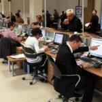 BDDK'dan bankaların elini rahatlatan karar