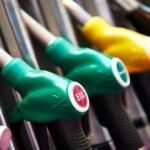 Benzin ve motorine yüzde 9 zam