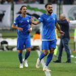 Beşiktaş maçı öncesi iddialı sözler: Korkumuz yok!