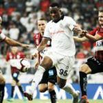 11'ler belli oldu! İşte Beşiktaş maçının kanalı