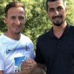 Bir dönem Süper Lig'deydi! 2. Lig'e transfer oldu