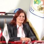 CHP'li Özlem Çerçioğlu hakkında zorla getirilme kararı