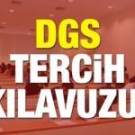 2018 DGS taban ve tavan puanları! Dikey Geçiş Sınavı tercih kılavuzu...