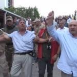 Diyarbakırlıyım, Kürt'üm ama Türk oğlu Türk'üm