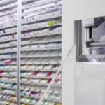 Eczacılardan ABD meşeli ilaçlar yazılmasın talebi