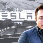 Elon Musk 'görevi bırakma' açıklaması!