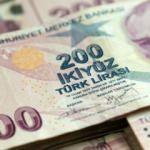 EPDK'dan 83 bin 839 lira ceza