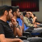 Şırnak'ta, bağımlılıkla mücadale semineri