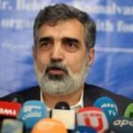 İran'ı karıştıracak çıkış: Arkamızda durmazlar