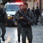 Gazze'den acı haber! Şehit ve yaralılar var