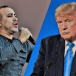 Haluk Levent Trump'a çarpıcı açıklama geldi! Yaptırım kararı sonrası