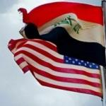 Irak'tan ABD'ye yaptırım resti!