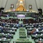 İran küçük yaşta evlilik için harekete geçiyor