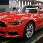 İşte yeni vergilerden etkilenecek otomobiller!