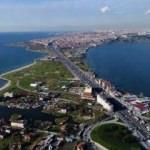 Kanal İstanbul'a teşvik modeli!