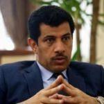 Katar: Tereddüt etmeyeceğiz