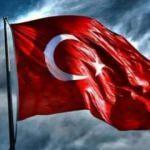 Komşudan Türk halkına büyük övgü!